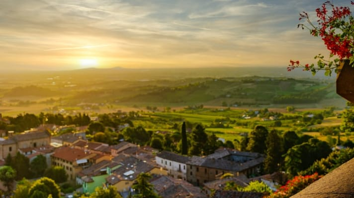 Staycation in Romagna: 5 idee di vacanze in sicurezza e vicino a casa