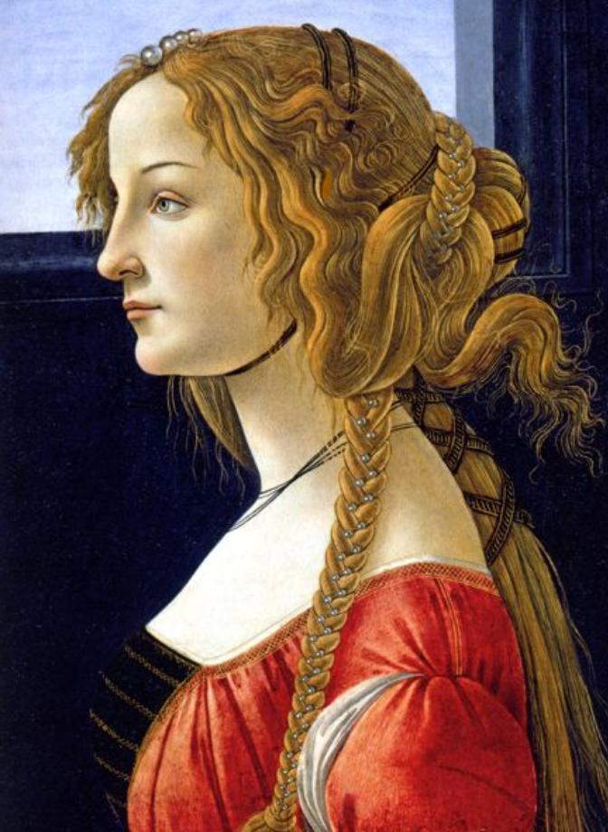 Il premio d'arte Caterina Sforza ci ricorda come combattere la violenza sulle donne riportando l'arte al centro del sociale