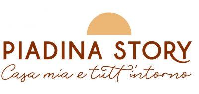 Piadina Story