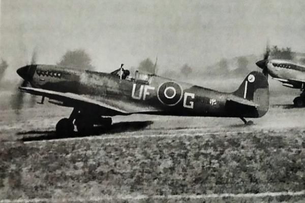 Museo dell'aviazione e dell' umana compassione: l'esempio unico di Romagna Air Finders