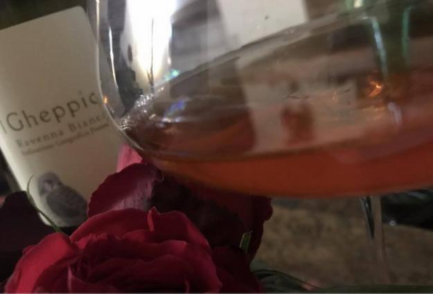 Bere vino vivo: il vino naturale è una scelta di autenticità