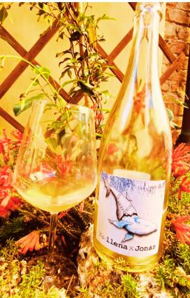 degustazione a Brisighella alla Vineria Coramella di vino naturale degustazioni in Romagna vineria Brisighella