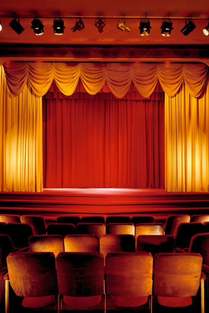 teatro, in Romagna sono 20 i teatri storici perfetti per le vacanze all'insegna di arte e cultura