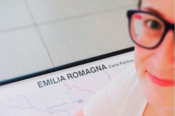 Vacanze in Romagna, perfette per tutti e tutto l'anno. Tante informazioni utili per una vacanza o weekend ritagliata su misura sulle tue esigenze
